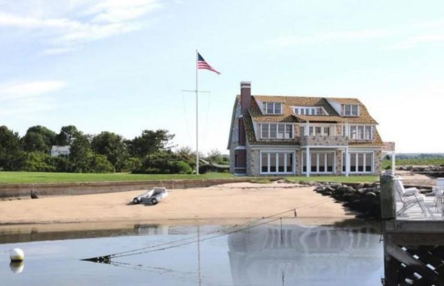 luxury lakefront6