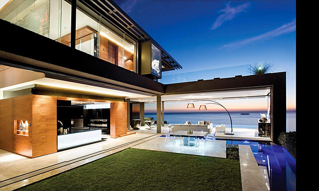 Luxury Home1