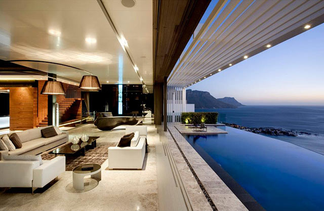 Luxury Home7