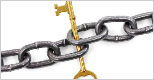 backlinks article