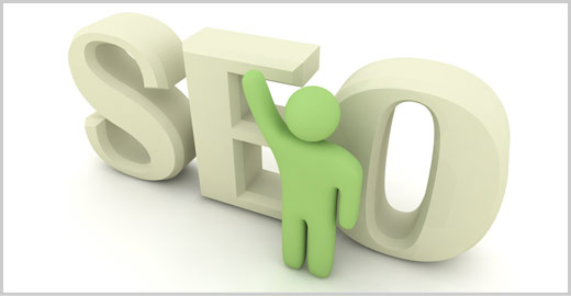 SEO Services